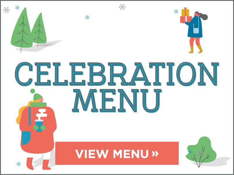 stonehouse-xmas-sb-celebrationmenu.jpg