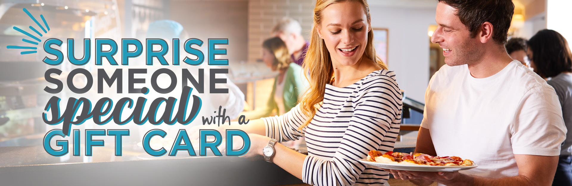 Buy a Gift Card | Stonehouse Pizza & Carvery
