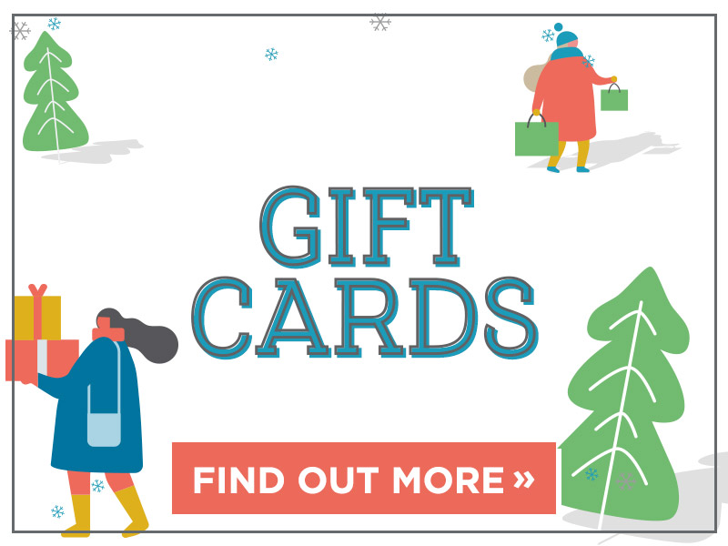 stonehouse-giftcards-sb.jpg