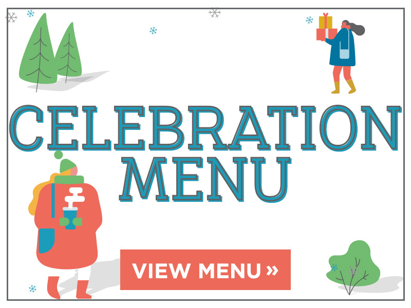 stonehouse-celebrationmenu-sb.jpg