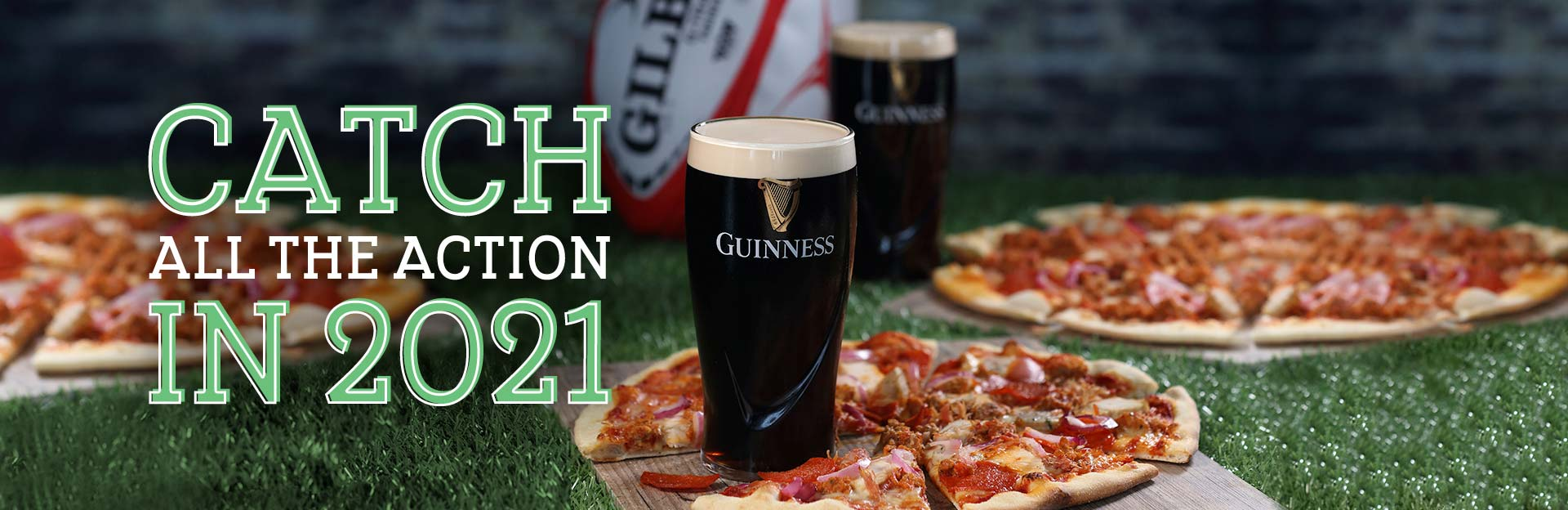 Watch the Six Nations live at Stonehouse