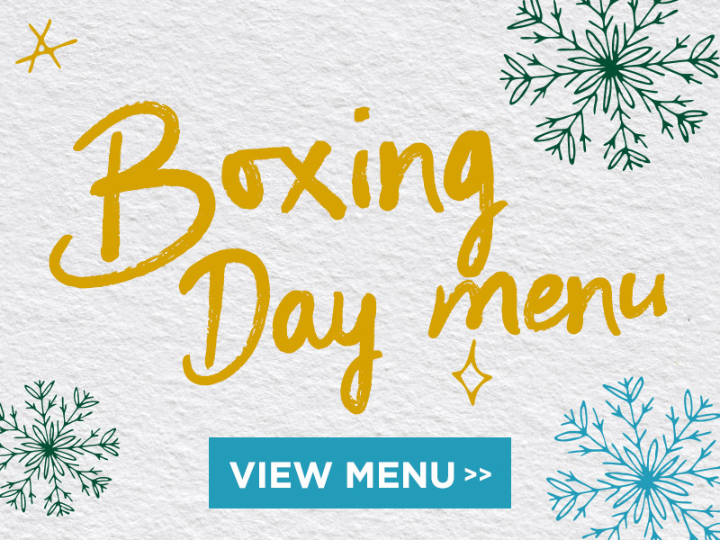 boxing-menu-sb.jpg
