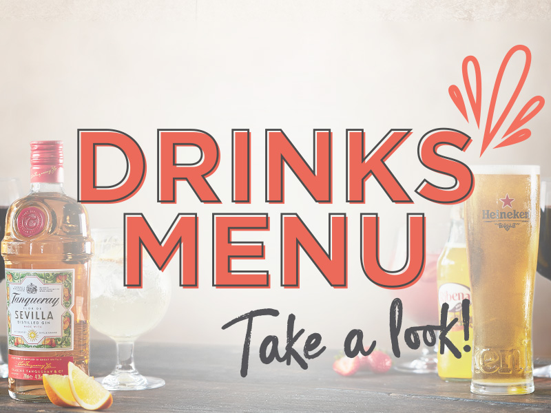 menus-sb-drinks.jpg