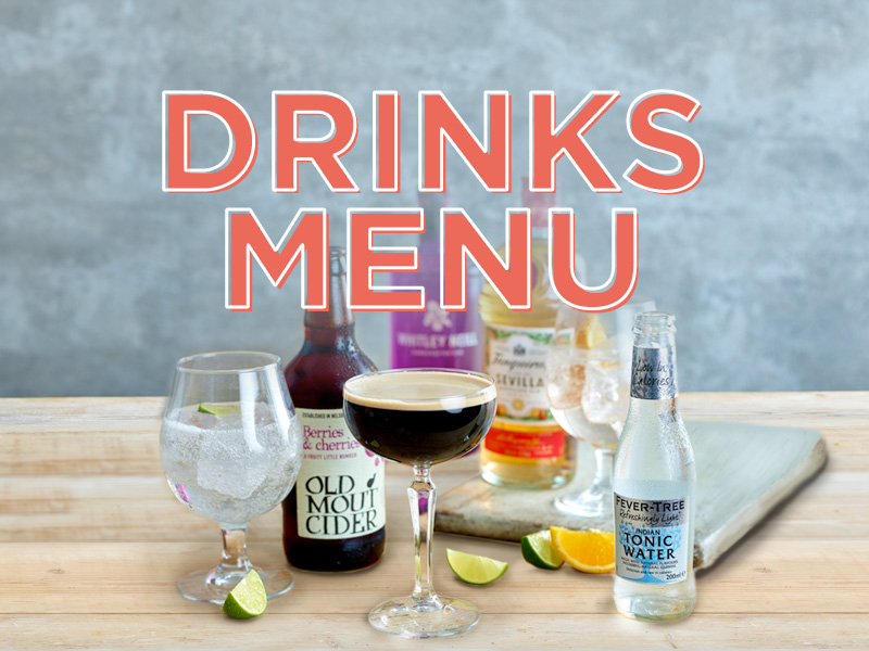stonehouse-dn19-menus-sb-drinks.jpg