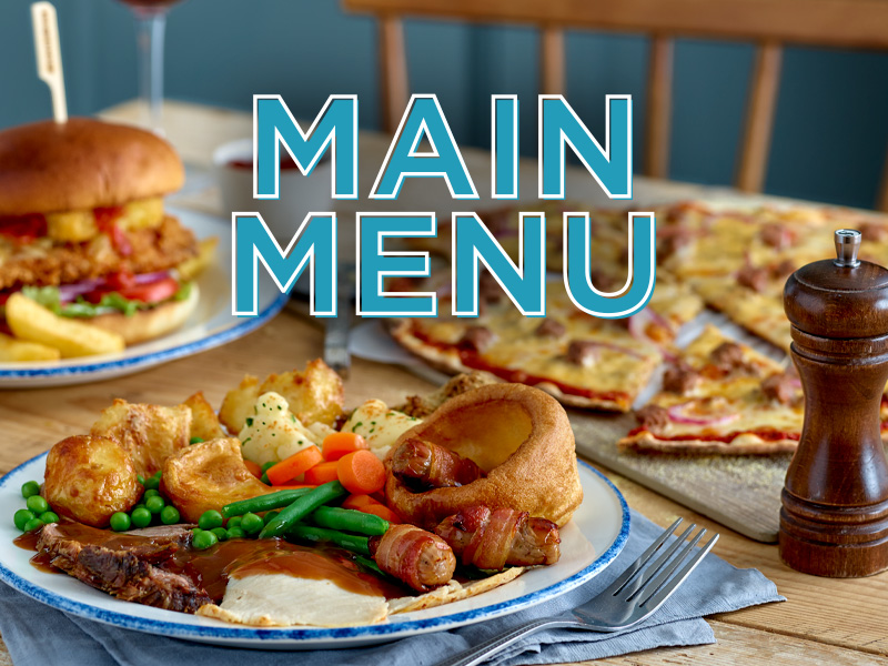 All Menus Prices At The Tollgate In Coventry