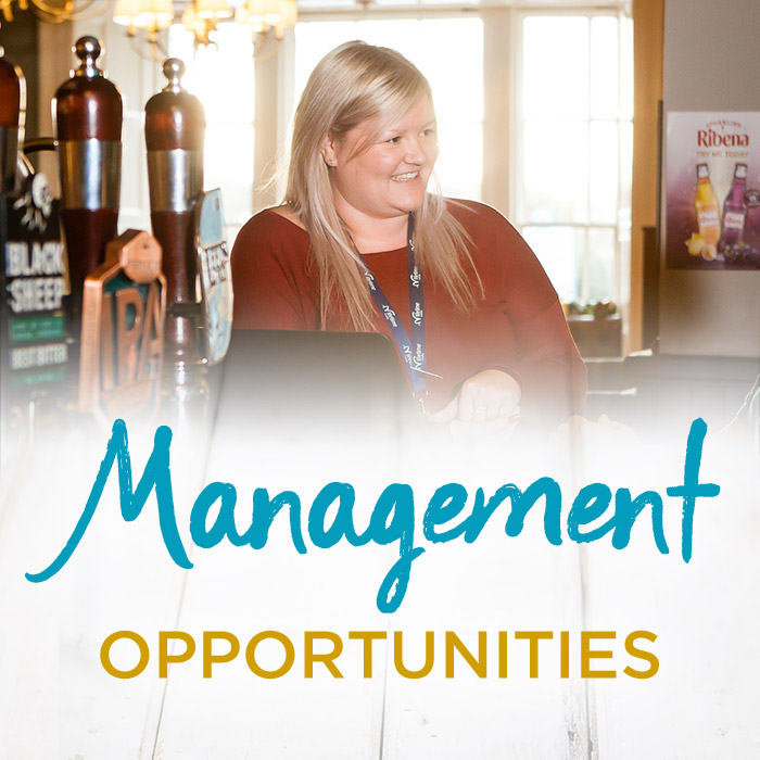 Management Opportunities
