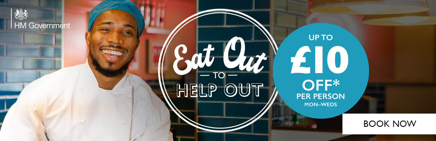 stonehouse-eatout-page-banner.jpg