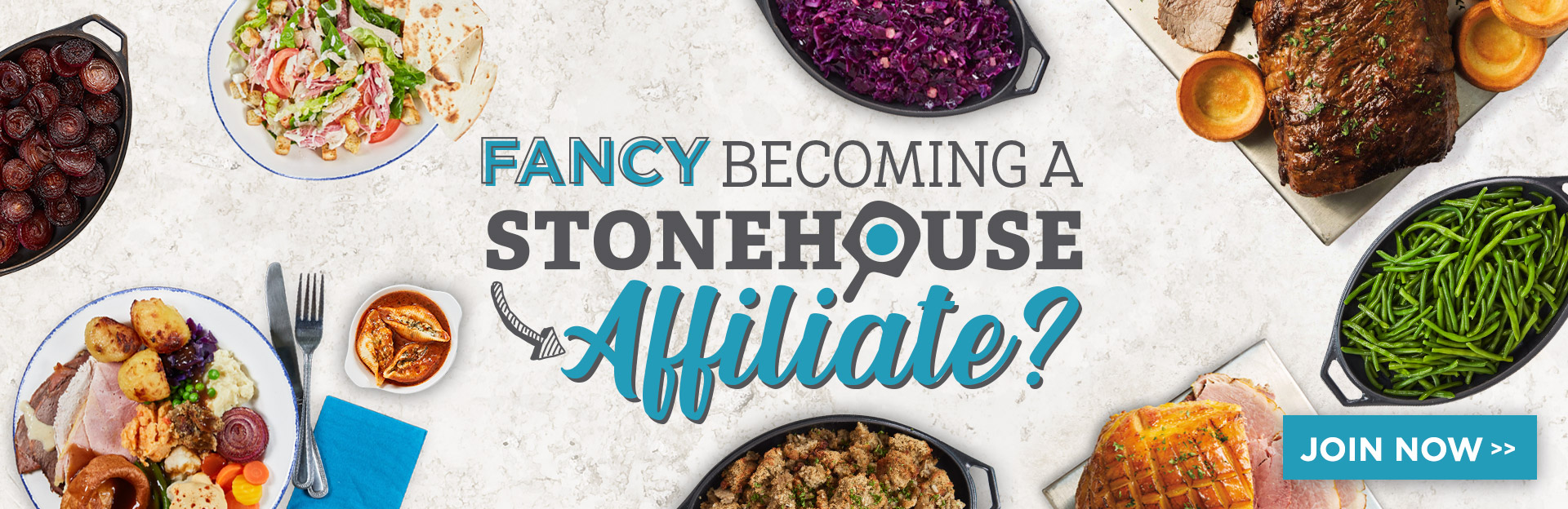 Stonehouse-DN18-Affiliates-HeaderBanner.jpg