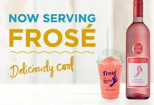 Frose