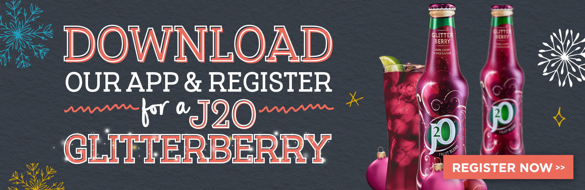 signup-offer-glitterberry.jpg