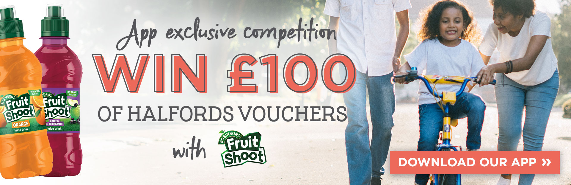 fruitshootcompetition-banner-downloadcta.jpg