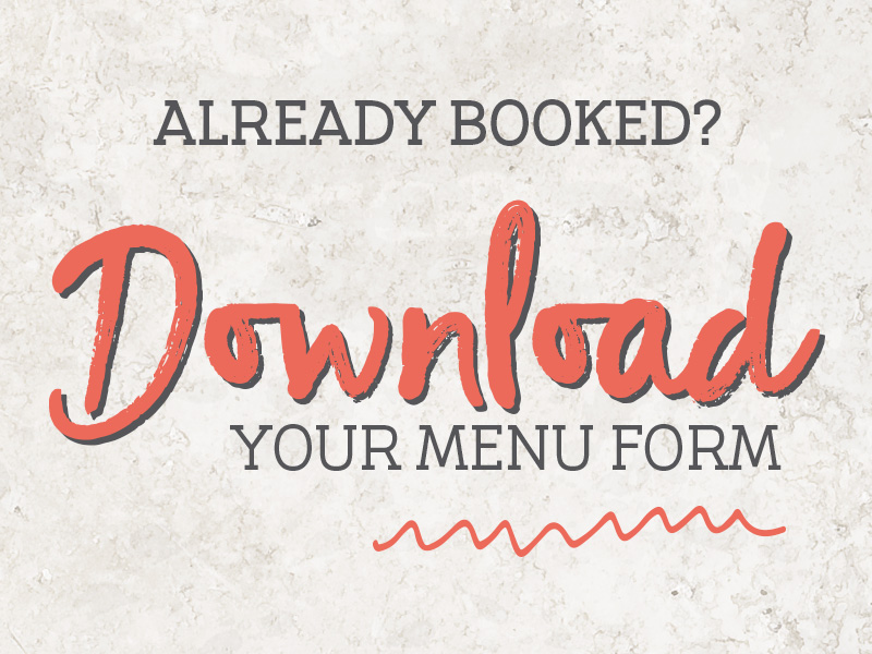 Book A Pizza Party At Your Local Stonehouse Pizza Carvery