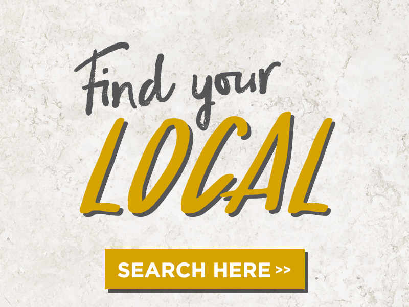 Find your local Stonehouse Pizza & Carvery