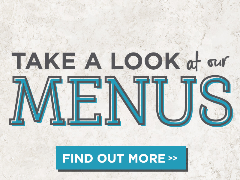 see our menus